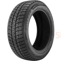 13652 245/45R-17 Blizzak WS80 Bridgestone