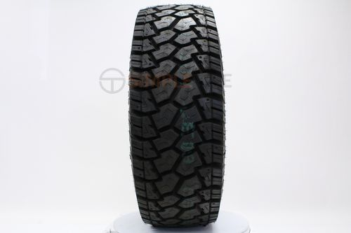 Sigma Trailcutter RT LT265/70R-17 1251524