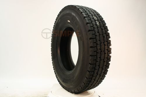 Michelin XDN 2 11/R-24.5 87129