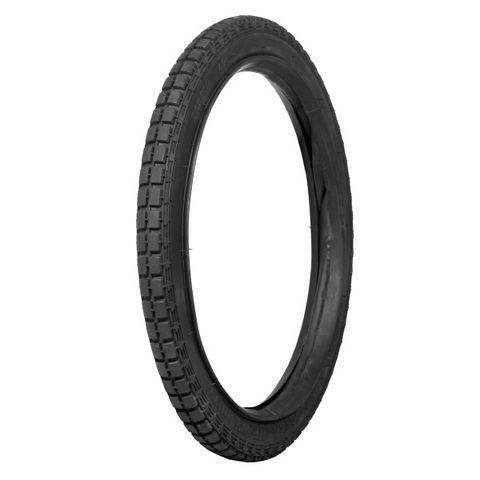 Universal Dunlop Twin Stud 24/--2 U74686