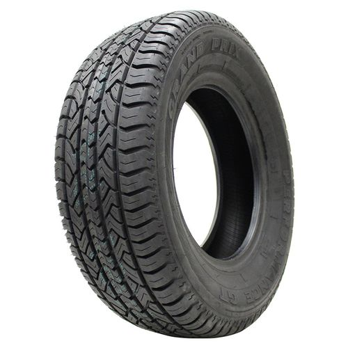 Cordovan Grand Prix Performance G/T P235/60R-15 67B45