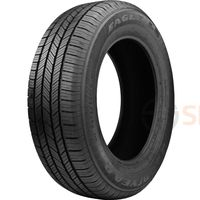 706346034 P225/60R-16 Eagle LS Goodyear