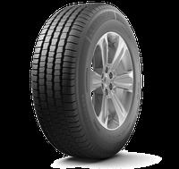 05309 P245/70R16 X Radial LT2 Michelin