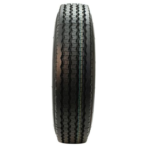 Power King Triangle TR665 9/R-22.5 GS60