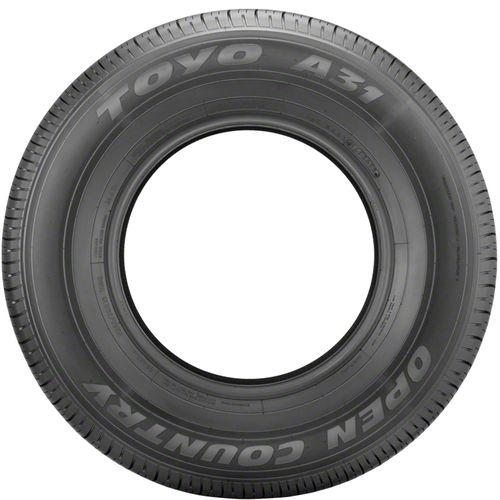 Toyo Open Country A31 P245/75R-16 310300