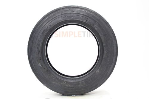 Goodyear Triple Rib HD F-2 11.00/--16SL TRD395