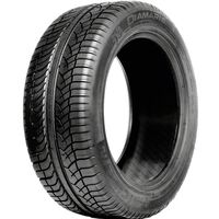 20646 255/50R20 4x4 Diamaris Michelin