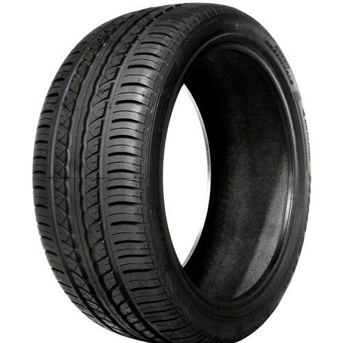 Pirelli P Zero Rosso Direzionale 225/35R-19 1461400