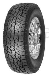 10350 P265/70R17 Golden Fury Sport SUV Tempra