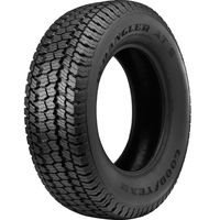 GDY3624B LT205/80R-16 Wrangler AT/S Goodyear
