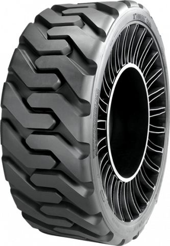 Michelin Whitewall Tires >> Michelin X Tweel Ssl All Terrain 12 N 16 50 Tires Buy Michelin X Tweel Ssl All Terrain Tires At Simpletire