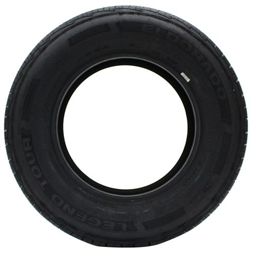 Eldorado Legend Tour P205/50R-16 0014119