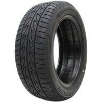 137182 245/40R-17 Firehawk Wide Oval Indy 500 Firestone