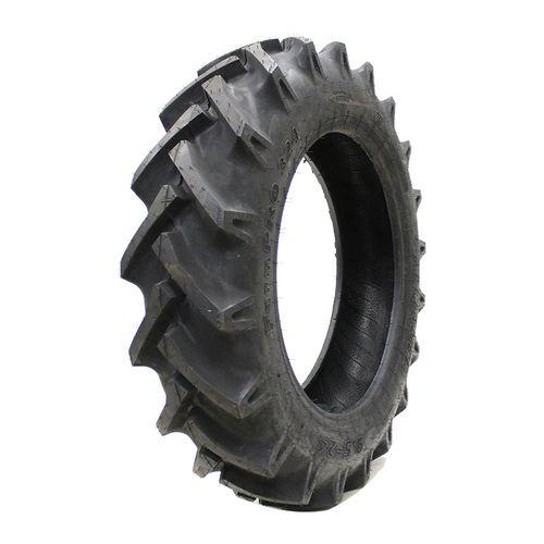 Alliance (324) Tractor Bias R-1 13.6/--24 32406110