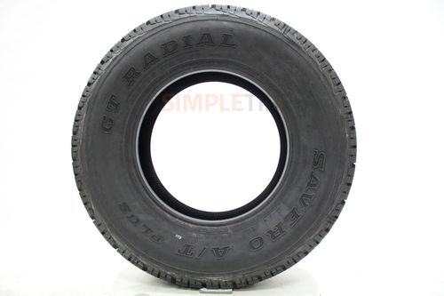GT Radial Savero A/T Plus P265/70R-15 A872