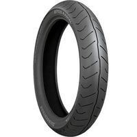 122971 130/70R18 Exedra G709 (Front) Bridgestone