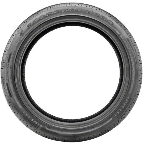 Pirelli Scorpion Zero Asimmetrico 305/40R-22 1487100