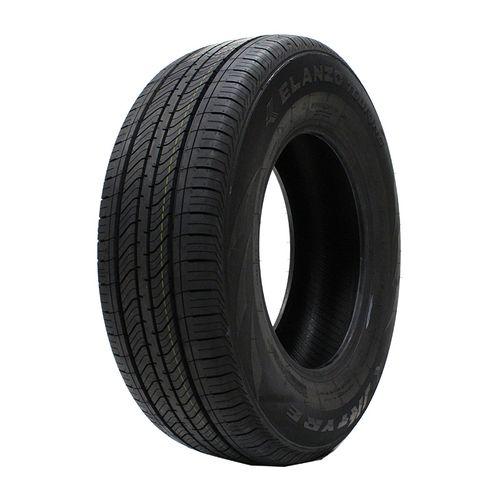 JK Tyre Elanzo Touring A/S P265/60R-18 17H38821