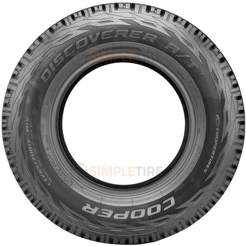 Cooper Discoverer A/T3 235/85R-16 90000002728