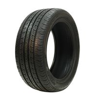 002861 245/45R17 UHP Sport A/S Fuzion