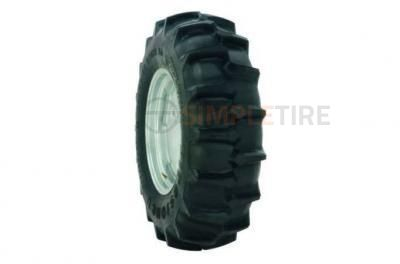 373765 380/85D24 Champion Hydro ND Firestone