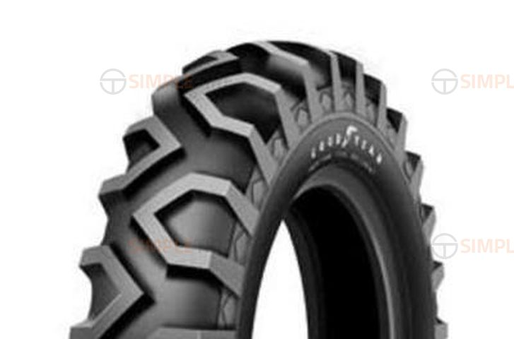 Goodyear Traction Implement I-3 5.90/--15SL 4T1353
