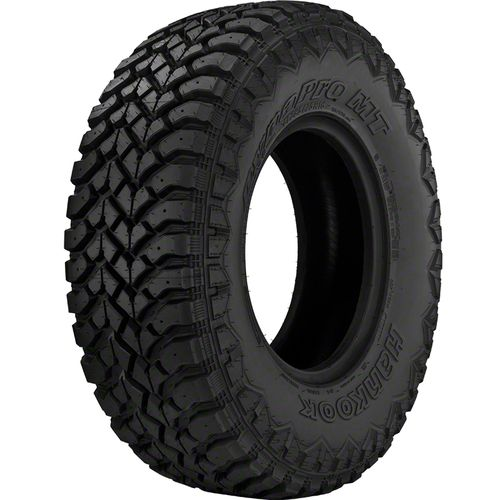 Hankook Dynapro MT (RT03) LT35/12.50R-18 2001298