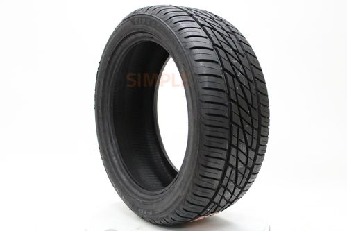 Firestone Firehawk Wide Oval AS P205/55R-16 138610