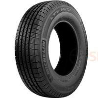 07253 235/70R-16 LTX M/S2 Michelin