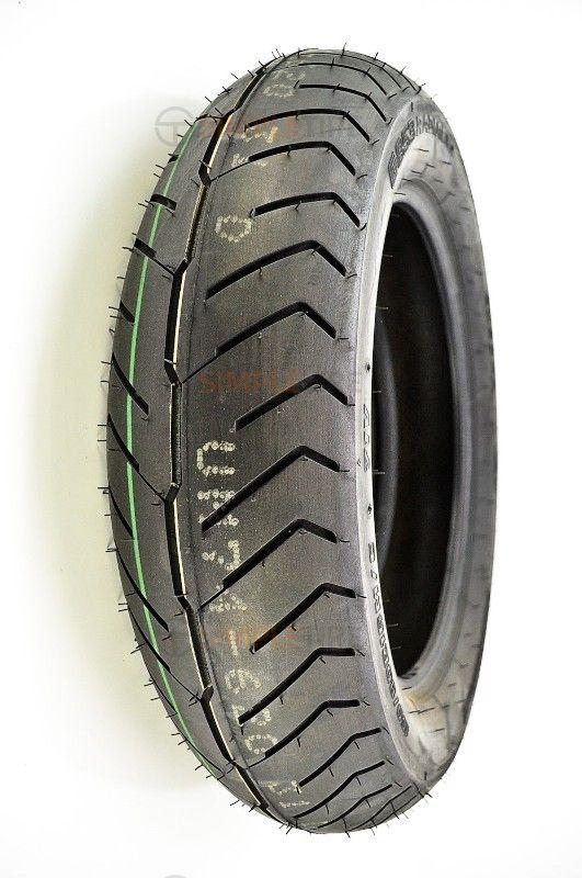 133068 120/70R18 Exedra G853 (Front) Bridgestone