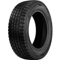 290124137 P275/65R18 Winter Maxx Dunlop