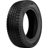 290124116 235/55R17 Winter Maxx Dunlop