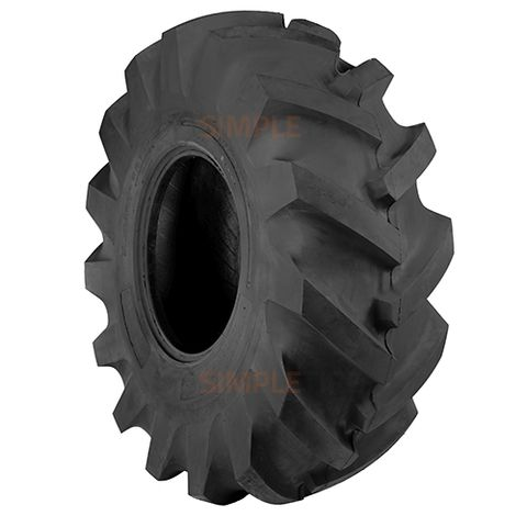 Specialty Tires of America American Logger LS1/LS2 Tread A 24.5/--32 NF18C
