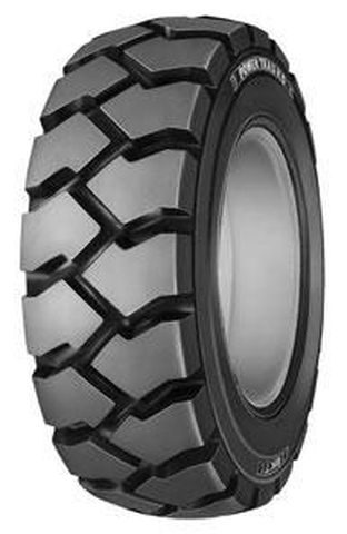 Power King Power Trax HD 10/--16.5 94017300