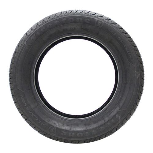 Firestone All Season 225/60R-16 4002