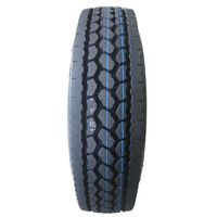 SY2116 295/75R22.5 DP209 Synergy
