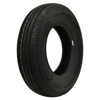 700748 205/75R14 ST109 Cachland