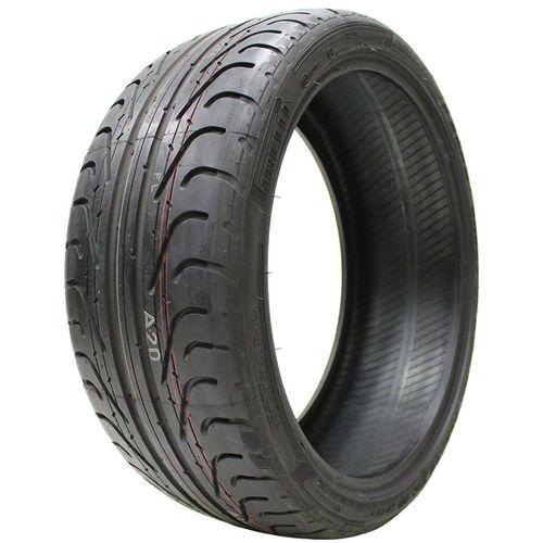 Pirelli P Zero Corsa Direzionale 205/45R-17 2115000