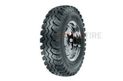 NR50 9.00/-16LT Power King Premium Traction Cordovan