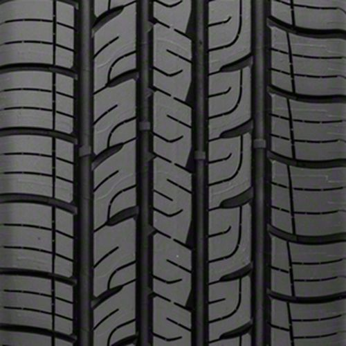 Goodyear Assurance ComforTred Touring 225/65R-17 413517329