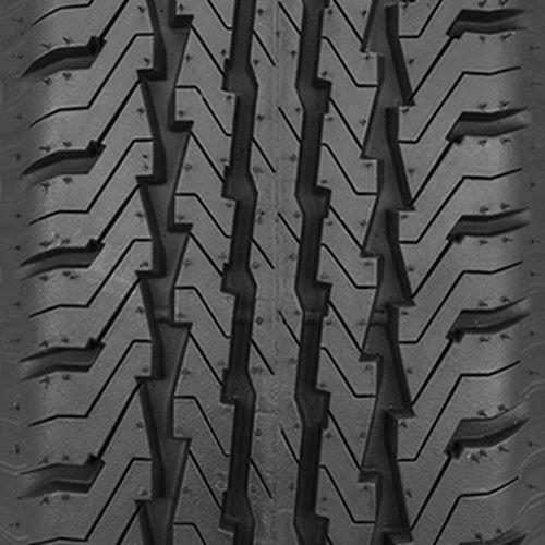 Goodyear Wrangler HT LT235/75R-15 744826802