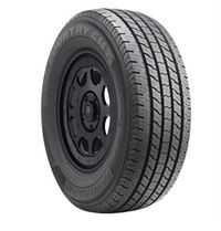 93709 LT265/75R16 All Country CHT Ironman