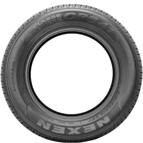 Nexen CP641 185/65R-14 12452NXK