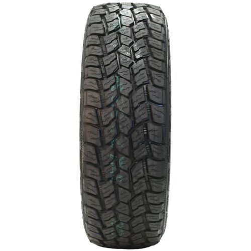 Mastercraft Courser AXT 265/70R-18 90000023591