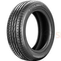 1783 245/45R18 Turanza ER300A RFT Bridgestone