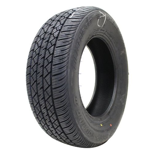 Vogue Custom Built Radial Wide Trac Touring Tyre II P235/60R-16 01075191