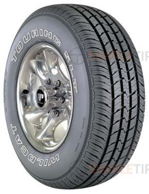 02829 P265/75R16 Wildcat Touring SLT Dean
