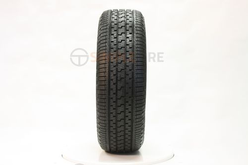 Kelly Safari Signature 265/60R-18 357085027