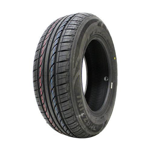 Mazzini Eco307 P185/70R-14 6924590211711
