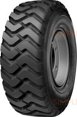 Samson Radial OTR GL902 29.5/R-25 41435-2S-2